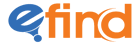 איפיינד Logo