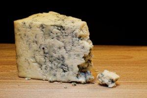 גבינת רוקפור