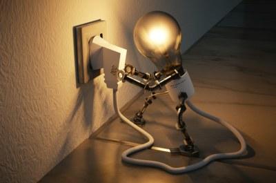 איך לחסוך בחשמל? טיפים לחיסכון בחשמל