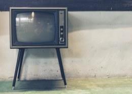 ערוץ הילדים VOD  -איזה ערוץ זה ערוץ הילדים בהוט?