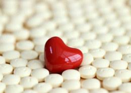 מה נשים צריכות לדעת על מחלות לב?